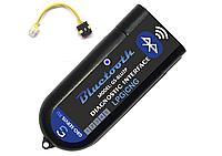 Bluetooth интерфейс для ГБО EG BASICO 24, EG AVANCE 32, EG AVANCE 48, Superior 48