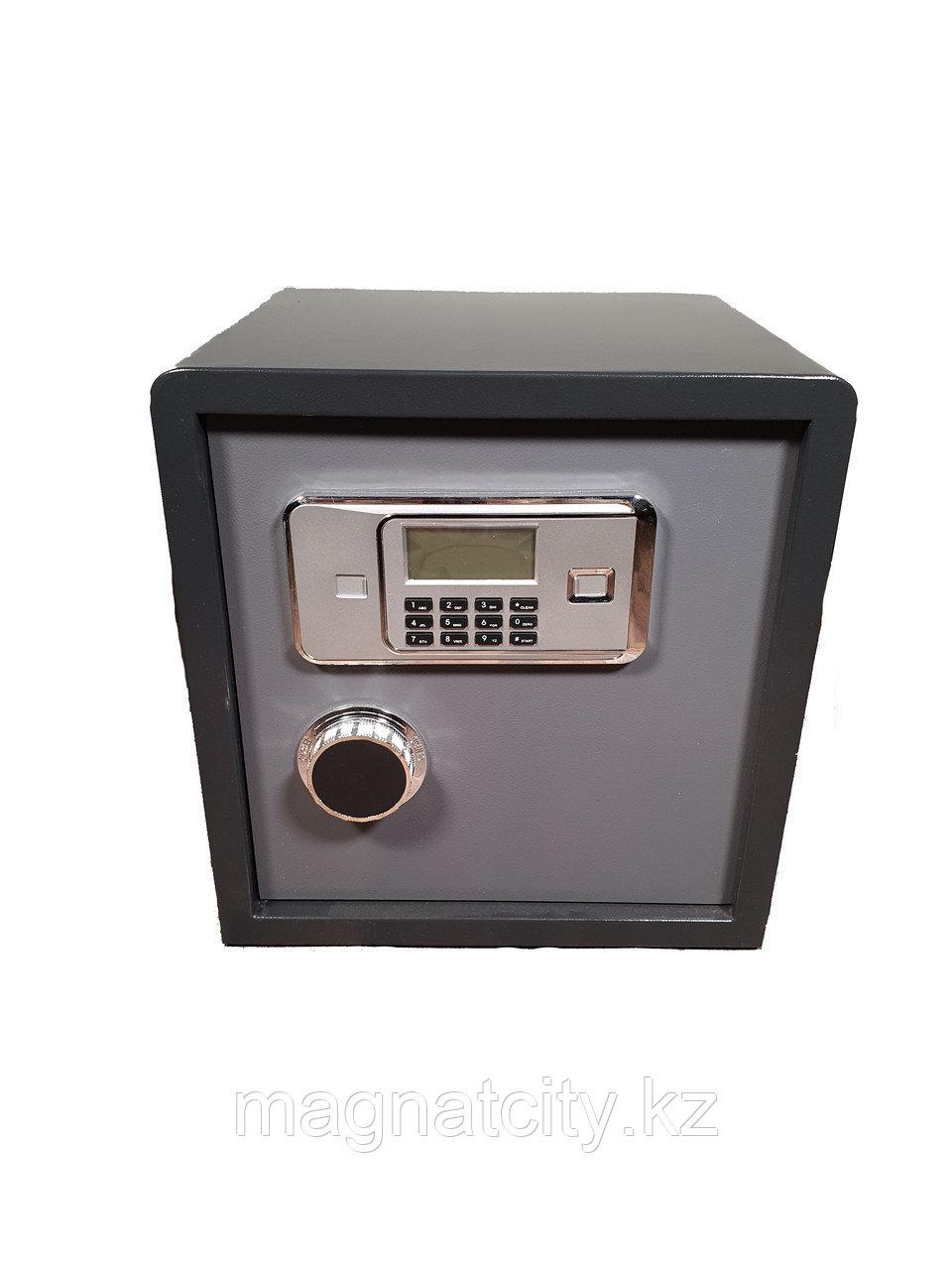Сейф мебельный 40GB (40*37*34см, 19кг.)