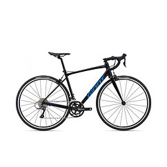Giant  велосипед Contend 3 - 2021