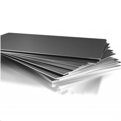 Лист холоднокатаный 0,85х1000х2000 08ПС6 ГОСТ 11930.3-79