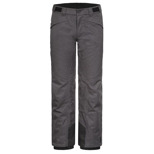 Icepeak  брюки мужские Taro