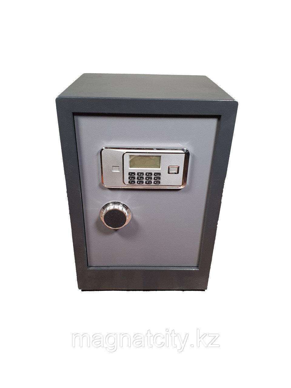 Сейф мебельный 60GB (60*37*34см, 26кг.)