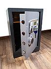 Сейф мебельный 60GB (60*37*34см, 26кг.), фото 3
