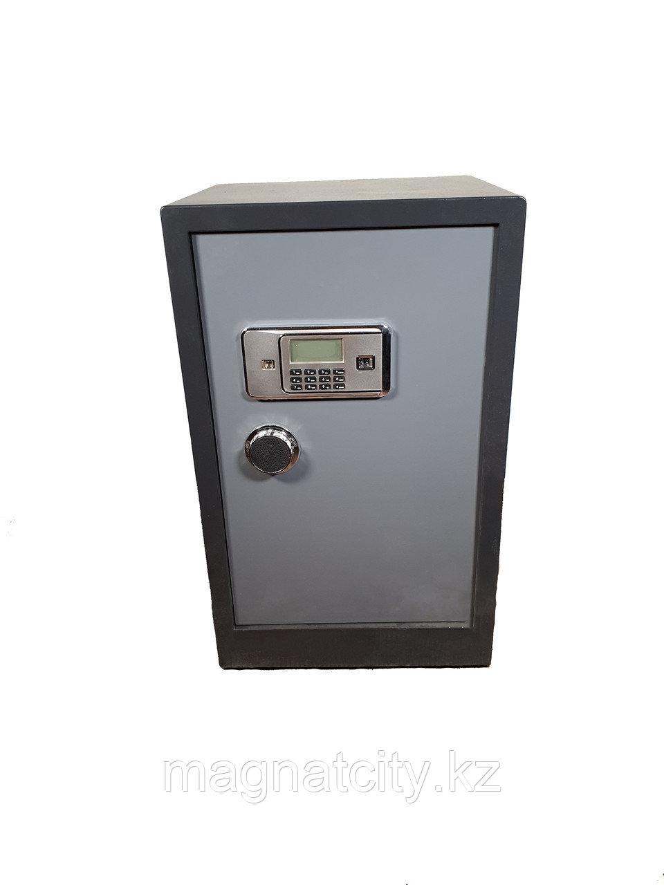 Сейф мебельный 80GB (804640см, 45кг.)