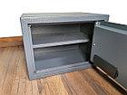 Сейф мебельный FD250 (25X35X25см, 6.5кг.), фото 4