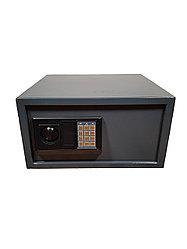 Сейф мебельный FD430 (23X43X40см, 8.5кг.)