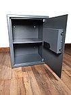 Сейф мебельный FD500 (50X38X35см, 16.5кг.), фото 3