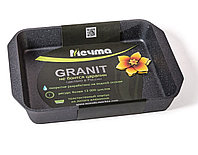 Противень Мечта Granit 19х27 см., фото 1