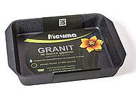 Противень Мечта Granit 27*36 см, фото 1