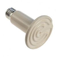 Керамический нагреватель КЛ_150
