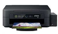 МФУ Epson Expression Home XP-2100 C11CH02403