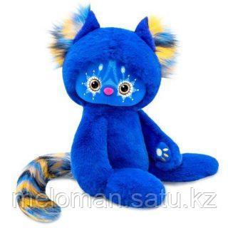 LORI: Тоши (синий) 25 см - фото 2