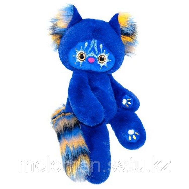LORI: Тоши (синий) 25 см - фото 3