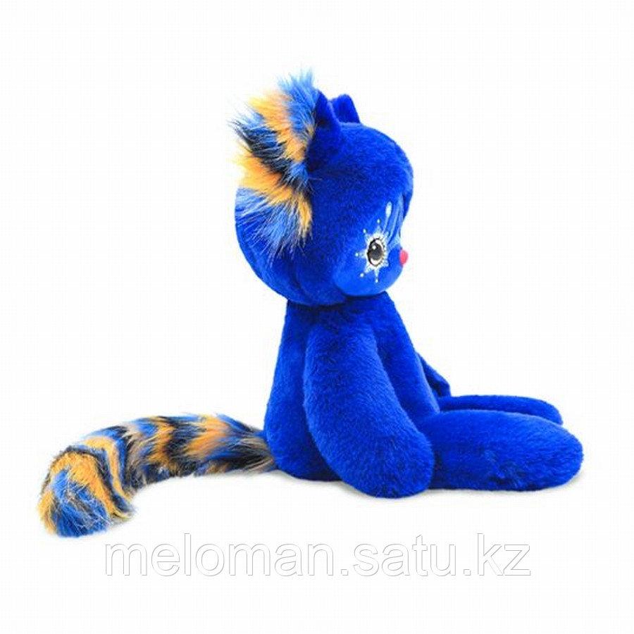 LORI: Тоши (синий) 25 см - фото 4