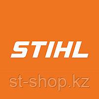 Кольцо поршневое 11280343000 STIHL для MS 440, TS 420 Ø50 мм, фото 2