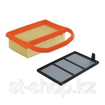 Фильтр воздушный 42381404403 STIHL для бензореза TS 420