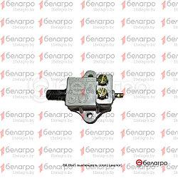 ВК-854Б Выключатель МТЗ стоп-сигнала (лягушка), (А)