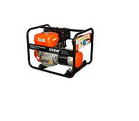 Генератор бензиновый СКАТ УГБ-6000 Basic