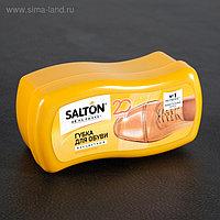 Губка Волна SALTON МИДИ для гладкой кожи бесцветный