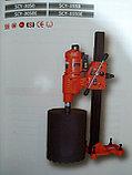 Cayken SCY-3050В с регулятором угла наклона, установка алмазного бурения, фото 7
