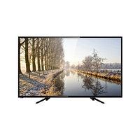 Erisson 32LEK80T2SM телевизор (32LEK80T2SM)