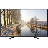 Erisson 32LEK80T2 телевизор (32LEK80T2)