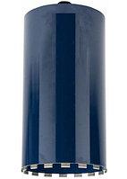 Алмазная коронка ф 300х370 мм