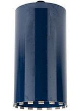 Алмазная коронка ф 120х380 мм