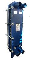 Пластинчатый теплообменник A2L(S20a) производства Ares(Danfoss, Sondex, Funke, Alfa Laval)