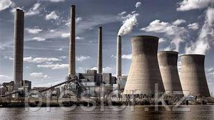 В Казахстане еще не приняли решение о строительстве атомной электростанции