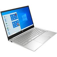 HP Pavilion 14-dv0041ur ноутбук (2X2Q0EA)