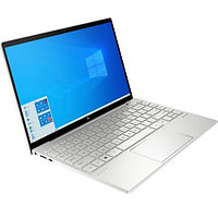 HP Envy 13-ba1006ur ноутбук (2X1N3EA)
