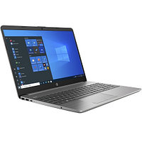 HP 255 G8 ноутбук (2R9C2EA)