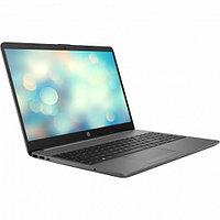 HP 15-dw1188ur ноутбук (2Z7G9EA)