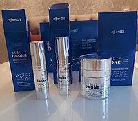 Косметика- против морщин , для сияния кожи, ультра увлажняющий крем