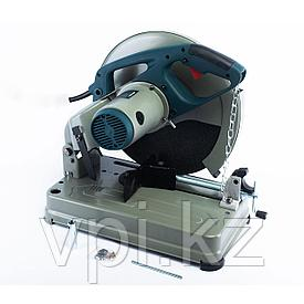 Отрезная машина по металлу CM 2200-355  ALTECO