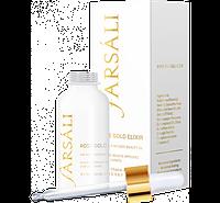 Омолаживающая сыворотка Farsali Rose Gold Elixir