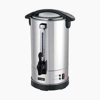 Титан(бойлер/водонагреватель/термопот) для чая/кипятка 10 литровый