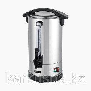 Титан(бойлер/водонагреватель/термопот) для чая/кипятка 30 литровый