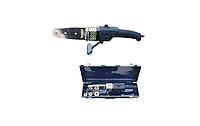 Аппарат для сварки полипропиленовых труб (Утюг) Kedr K22003