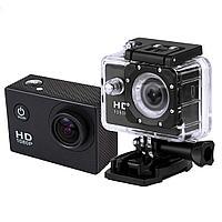 Экшн-камера A8 HD