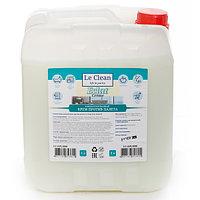 Крем против налета, 5 л Le Clean Eclat