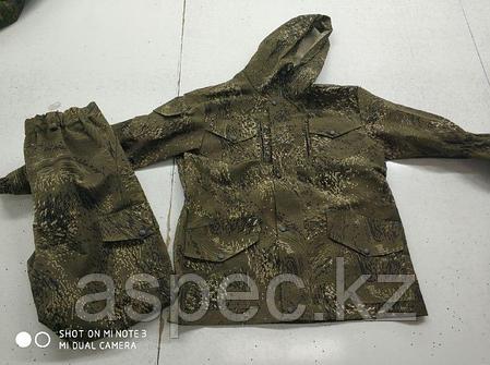"Летний костюм ""Горка"", фото 2"
