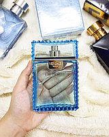 Versace Man Eau Fraiche Versace мужской Edt 100 ml оригинал Италия