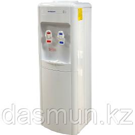 Диспенсер для воды напольный WD-SHE-22CE