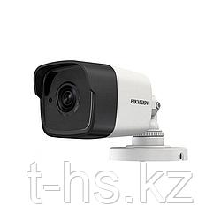 Hikvision DS-2CE16H0T-ITF (3,6 мм) HD TVI 5МП уличная видеокамера