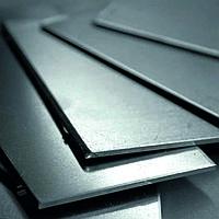 Анод никелевый 10 мм НПА1 ГОСТ 2132-15