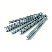 Арматура для фундамента 12 мм А3 ГОСТ 5781-82 гибкая