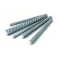 Арматура для фундамента 12 мм А3 ГОСТ 5781-82 жесткая