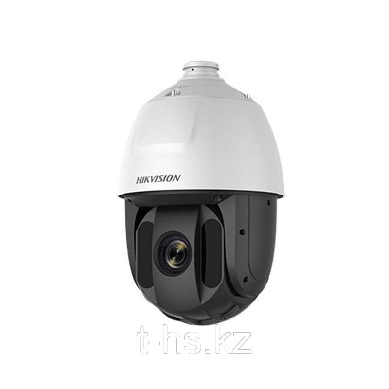 Hikvision DS-2AE5225TI-A + кронштейн на стену HD поворотная камера